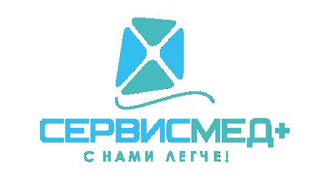 Медтехника в Челябинске