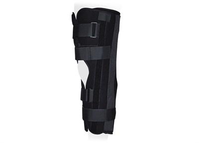 Тутор на коленный сустав Экотен KS-T01 - фото 4733