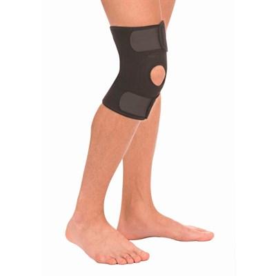Бандаж компрессионный на коленный сустав Тривес Т-8511 - фото 4736