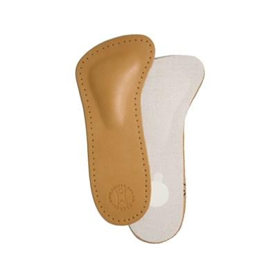 Полустельки ортопедические мужские, женские для модельной обуви Тривес СТ-230 - фото 4868
