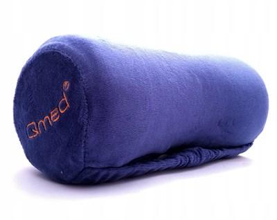 Ортопедическая подушка под шею Qmed HEAD  - фото 5772