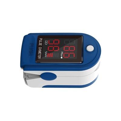 Пульсоксиметр CMS 50 DL медицинский - фото 5987