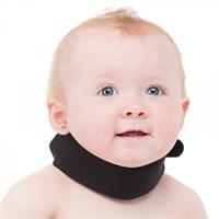 Бандаж для фиксации шейного отдела позвоночника для детей грудничкового возраста Тривес ТВ-001
