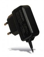 Мини-адаптер сетевой для тонометров OMRON AC Adapter S