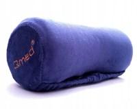 Ортопедическая подушка под шею Qmed HEAD